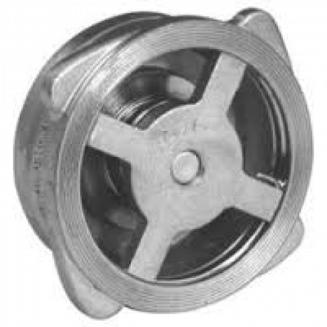 disc-check-valves-dealers-in-kolkata-big-0