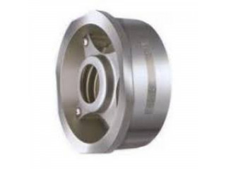 DISC CHECK VALVES SUPPLIERS IN KOLKATA