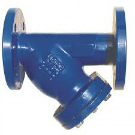 y-strainers-dealers-in-kolkata-big-0