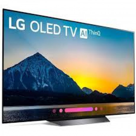 lg-oled-tv-32-inch-powers-real-8k-big-0