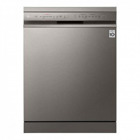 enjoy-hygienic-clean-of-utensils-with-999-sanitization-by-the-best-dishwasher-big-0
