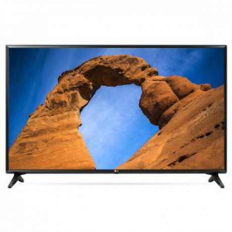 lgs-55-inch-led-tv-is-purely-design-makes-it-stand-out-big-0