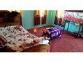 house-sale-in-budhanilkantha-small-4