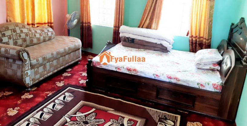 house-sale-in-budhanilkantha-big-1