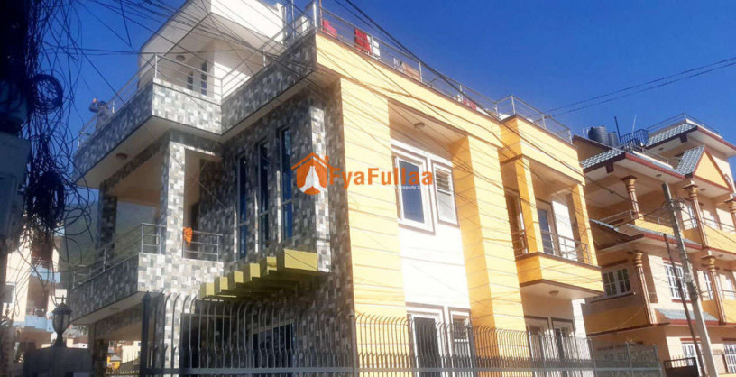 house-sale-in-budhanilkantha-big-0