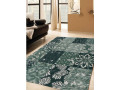 bathmats-manufacturers-and-exporters-in-india-small-0