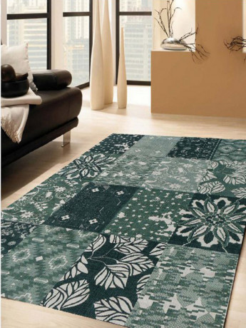 bathmats-manufacturers-and-exporters-in-india-big-0