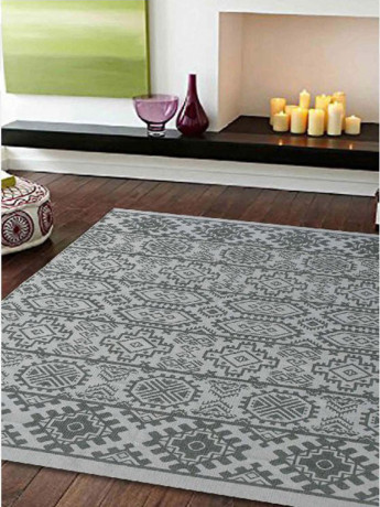 bathmats-manufacturers-and-exporters-in-india-big-2