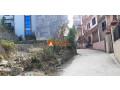 land-sale-in-chabahil-sarswotinagar-small-0