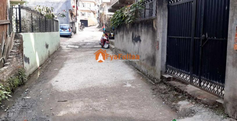 land-sale-in-chabahil-sarswotinagar-big-2
