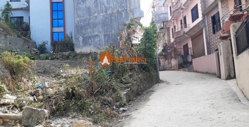 land-sale-in-chabahil-sarswotinagar-big-0