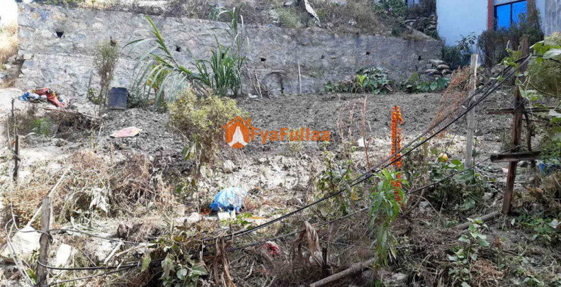 land-sale-in-chabahil-sarswotinagar-big-1