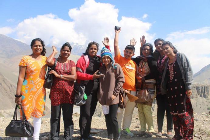 annapurna-trekking-package-trekking-package-in-annapurna-big-0