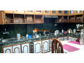 house-sale-in-nayabazar-small-4