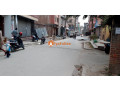 house-sale-in-nayabazar-small-1