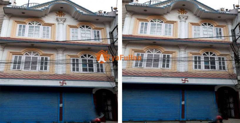 house-sale-in-nayabazar-big-0