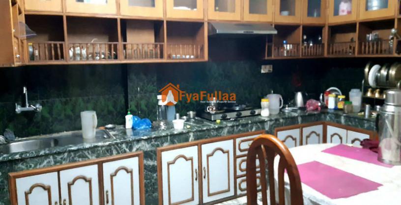 house-sale-in-nayabazar-big-4