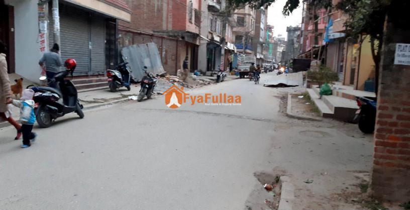 house-sale-in-nayabazar-big-1