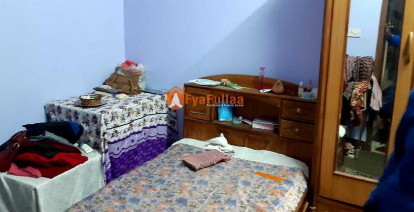house-sale-in-nayabazar-big-2