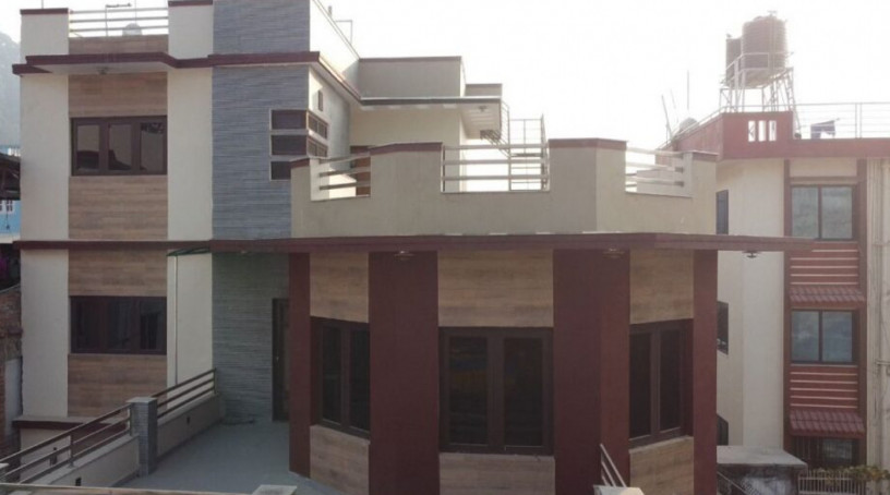 residential-house-sale-in-balaju-height-big-2