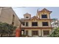 house-sale-in-swayambhu-raichowk-small-0