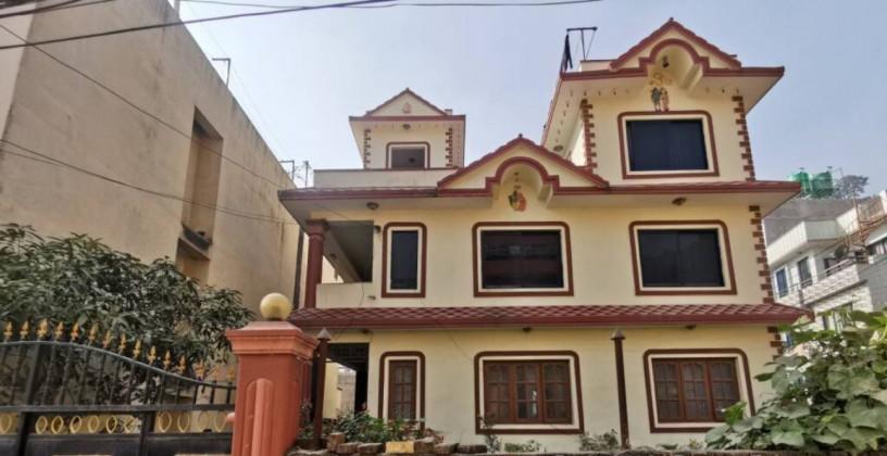 house-sale-in-swayambhu-raichowk-big-0