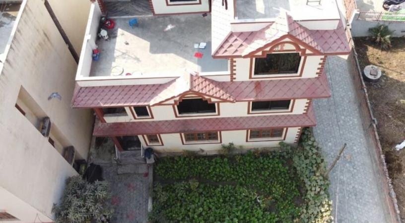 house-sale-in-swayambhu-raichowk-big-1