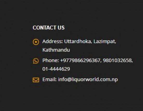 online-liquor-store-in-nepal-liquor-world-big-0