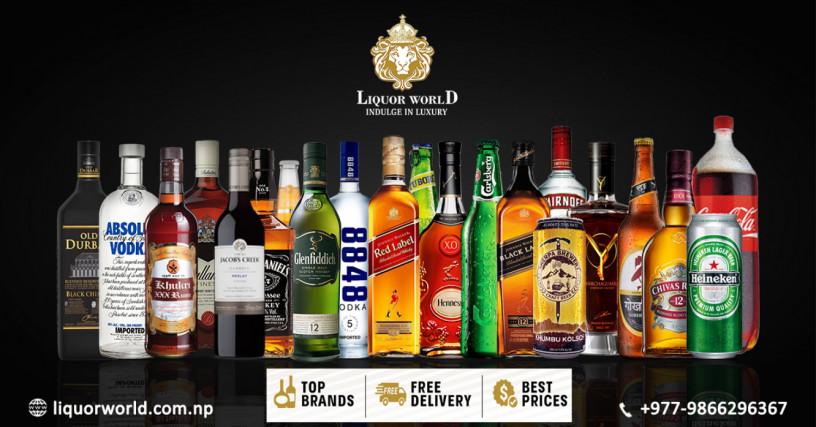 online-liquor-store-in-nepal-liquor-world-big-1