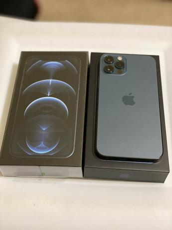 apple-iphone-12-pro-max-512gb-box-pack-whatsapp-chat-4475337130374-big-0