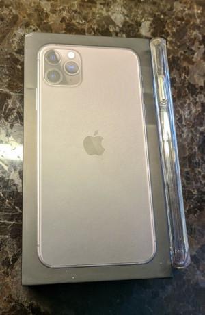 apple-iphone-11-pro-max-512gb-original-jet-black-whatsapp-chat-4475337130374-big-1