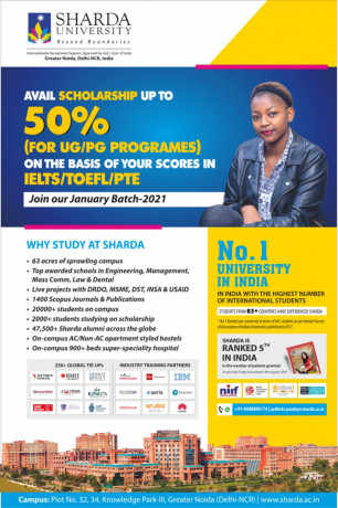dont-miss-this-opportunities-join-our-special-january-batch-big-0