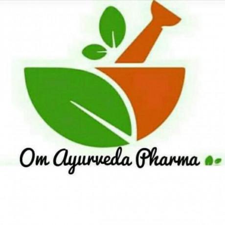 om-ayurveda-big-0