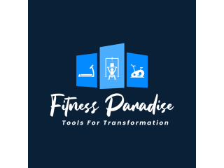 Fitness Paradise