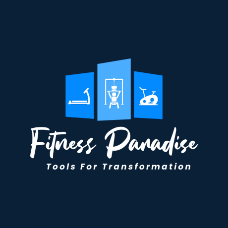 fitness-paradise-big-0