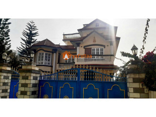 House rent in Narayanthan