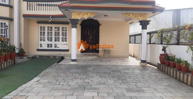 house-rent-in-narayanthan-big-3