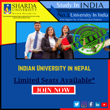 indian-university-in-nepal-big-0
