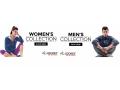 ktm-retail-an-online-shopping-platform-small-0