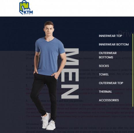 ktm-retail-an-online-shopping-platform-big-3