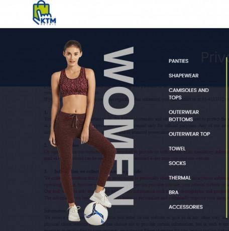 ktm-retail-an-online-shopping-platform-big-4