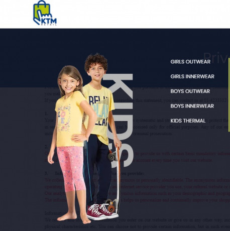 ktm-retail-an-online-shopping-platform-big-2