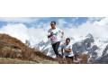 langtang-valley-trekking-peregrine-treks-and-tours-small-1