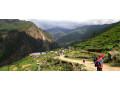 langtang-valley-trekking-peregrine-treks-and-tours-small-4