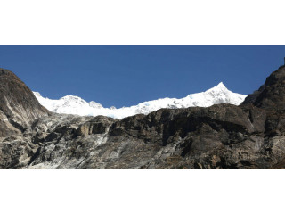Langtang Valley Trekking | Peregrine Treks and Tours