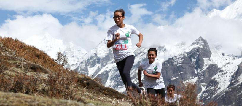 langtang-valley-trekking-peregrine-treks-and-tours-big-1