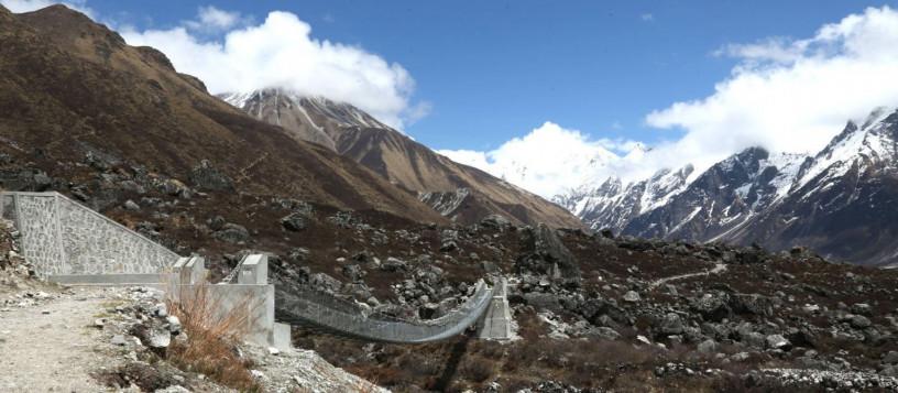 langtang-valley-trekking-peregrine-treks-and-tours-big-2