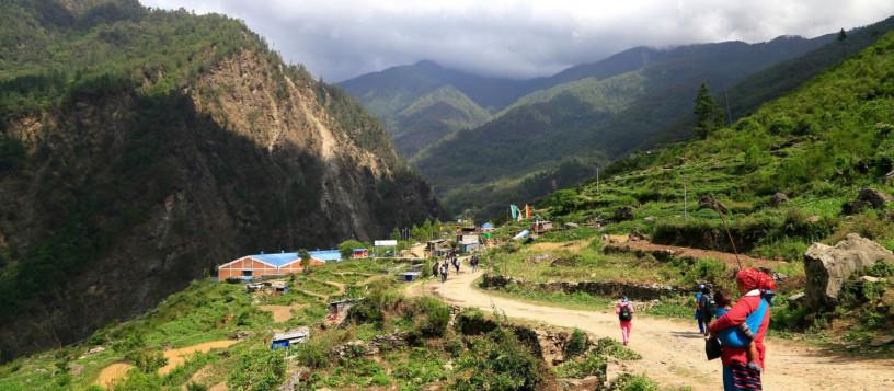 langtang-valley-trekking-peregrine-treks-and-tours-big-4