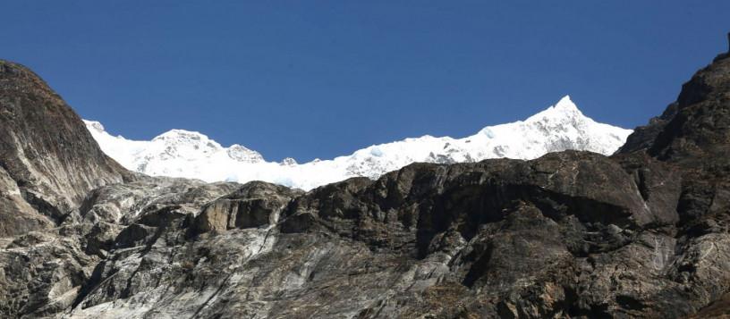 langtang-valley-trekking-peregrine-treks-and-tours-big-0