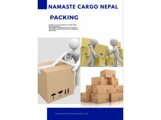 Top Courier Company In Nepal
